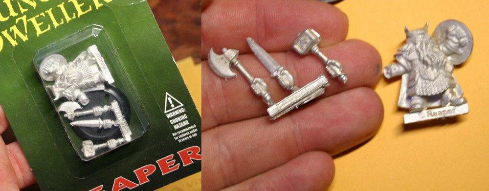 Dwarvs_Reaper_Borin-Ironbrow-Dwarf-Adventurer_1.jpg