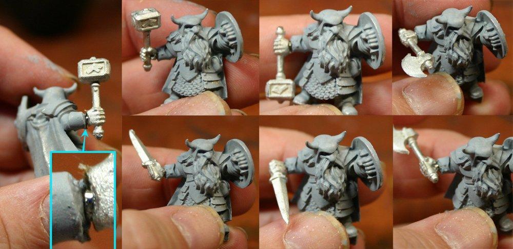 Dwarvs_Reaper_Borin-Ironbrow-Dwarf-Adventurer_2.jpg