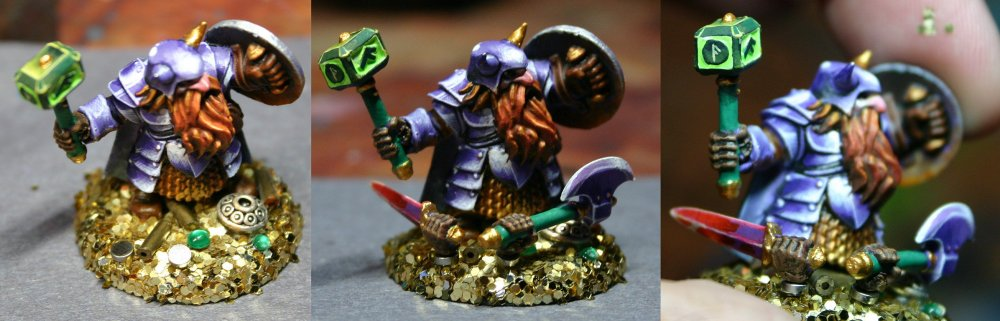Dwarvs_Reaper_Borin-Ironbrow-Dwarf-Adventurer_4.jpg