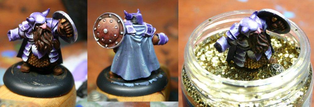 Dwarvs_Reaper_Borin-Ironbrow_Dwarf-Adventurer_2.jpg