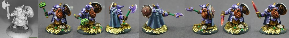 Dwarvs_Reaper_Borin-Ironbrow_Dwarf-Adventurer_4.jpg