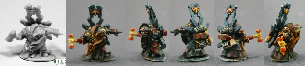 Dwarvs_Reaper_Ivar-Dwarf-Priest_1.jpg