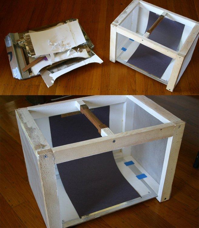 Studio-(8).jpg