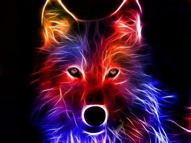 Wolf.jpg.733915f089de84e96a9fbf4fe8584ca4.jpg