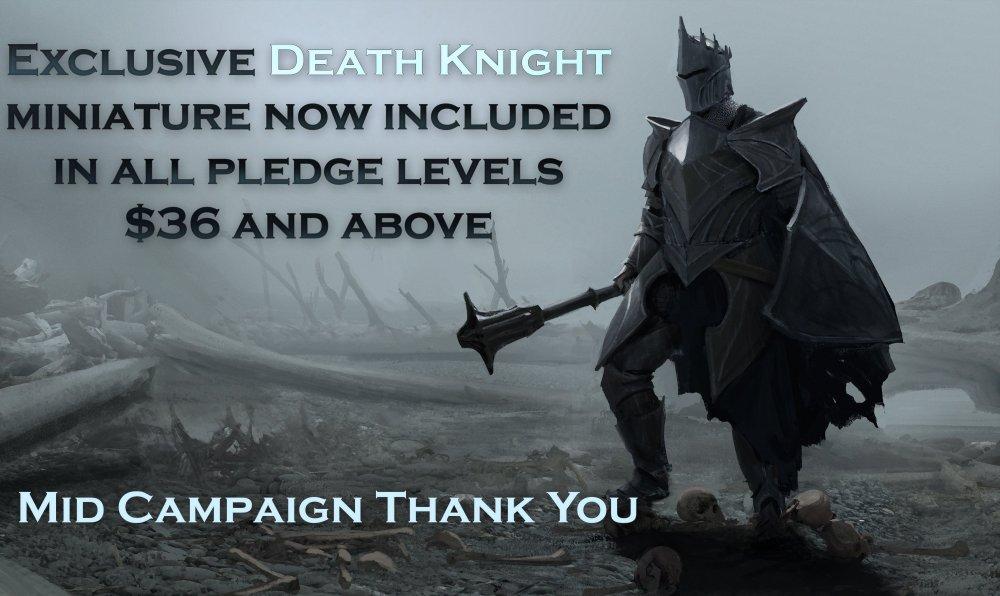 black_knight2.jpg