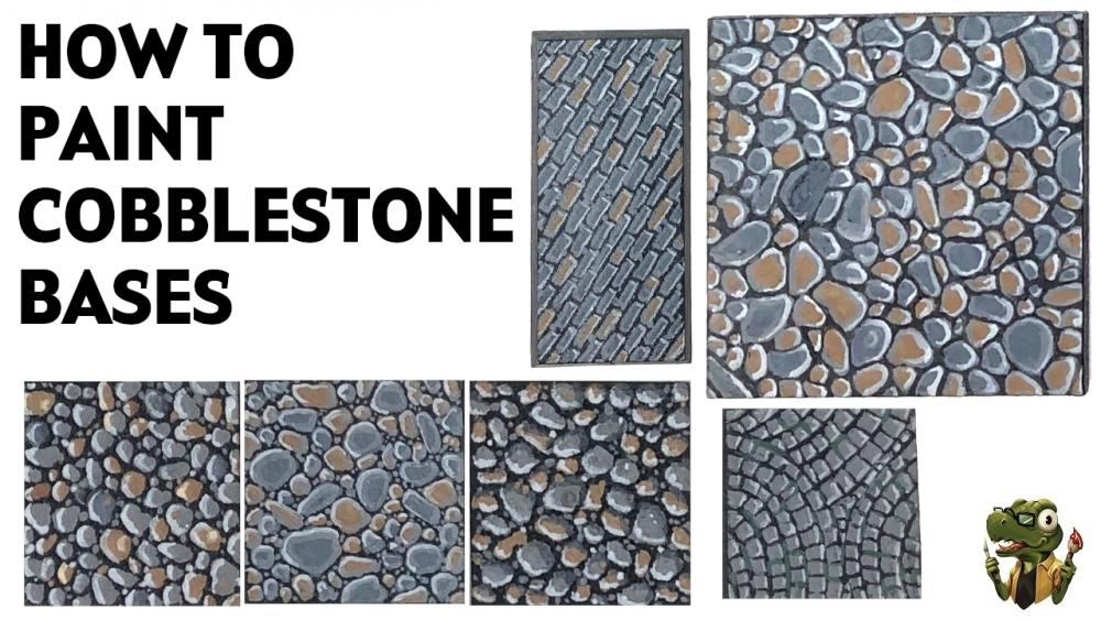 cobblestones.png