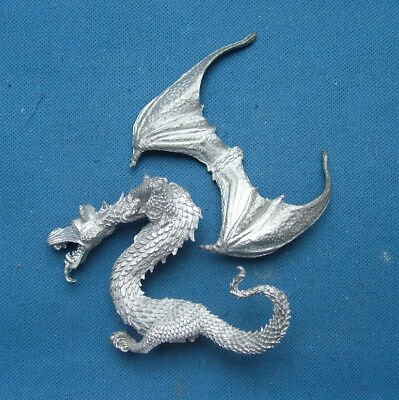 dragon.jpg.fecee78ab4959c018aa589d8d8ae7647.jpg