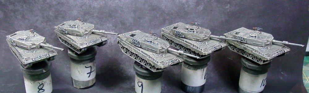 YPR-765 and Leopard 2s 009.JPG