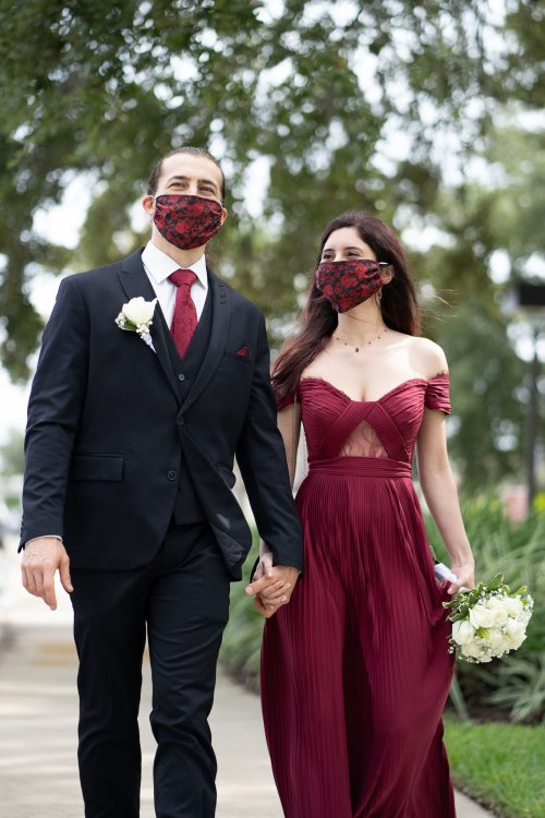 1768250153_Weddingmasks.thumb.jpeg.16a3979e4e10e8114d454047f6263509.jpeg