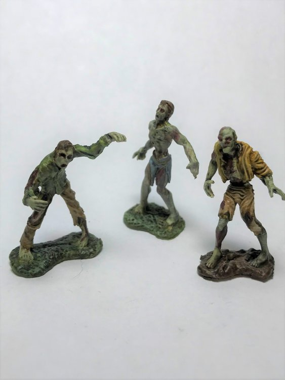 3Zombies_front.JPG