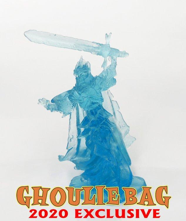 Ghoulie Bag.jpg