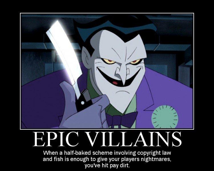 Epic Villians.jpg