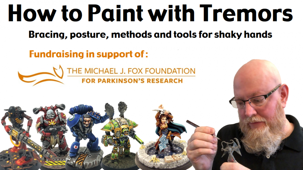how to paint thumb.png