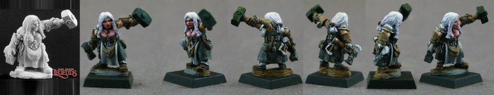 Dwarvs_Reaper_Magda-Mintsilver-Female-Dwarf.jpg