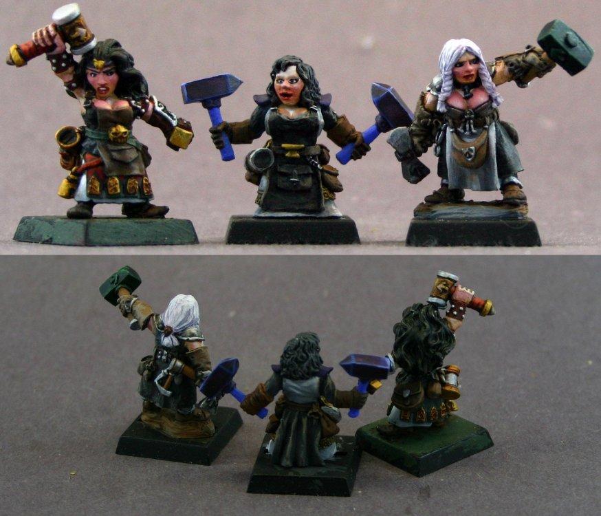 Dwarvs_Reaper_women.jpg