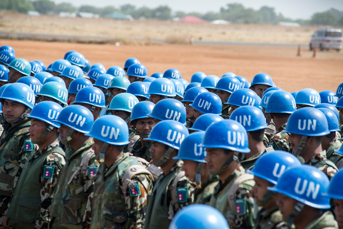 Image-by-United-Nations-Photo.png.edbcf1434643c41f804c1d1d16b426a4.png