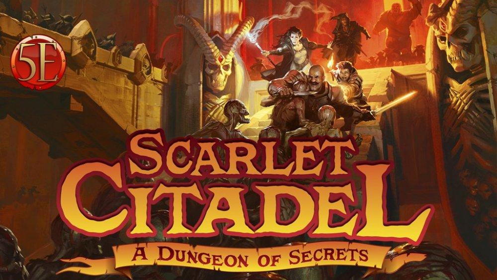 Scarlet-Citadel-Hero-image.thumb.jpg.2444e38b2efd3130e16d8ebc692ea38f.jpg