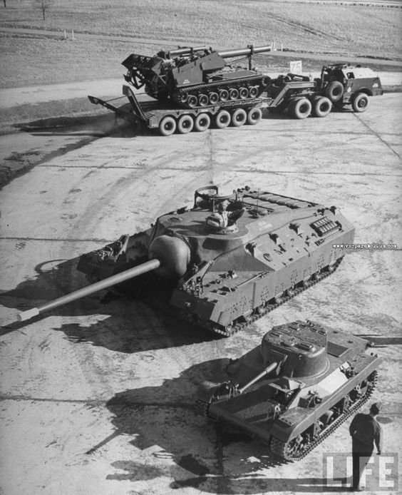 T-95.jpg