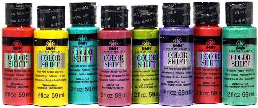 colorshift_1.jpg