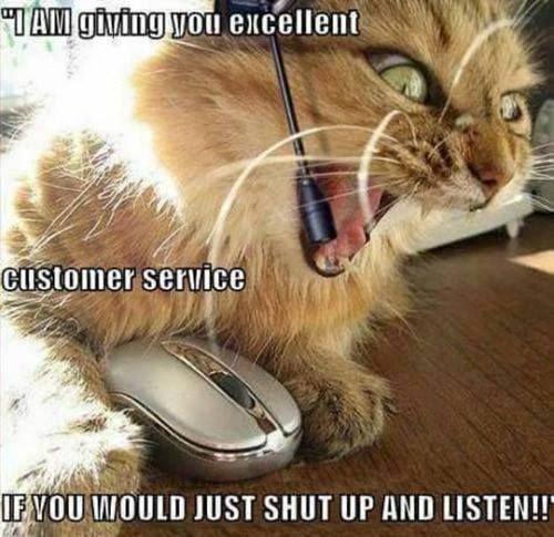 customer_service.jpg.218846dde5884f670f481092bab1263b.jpg