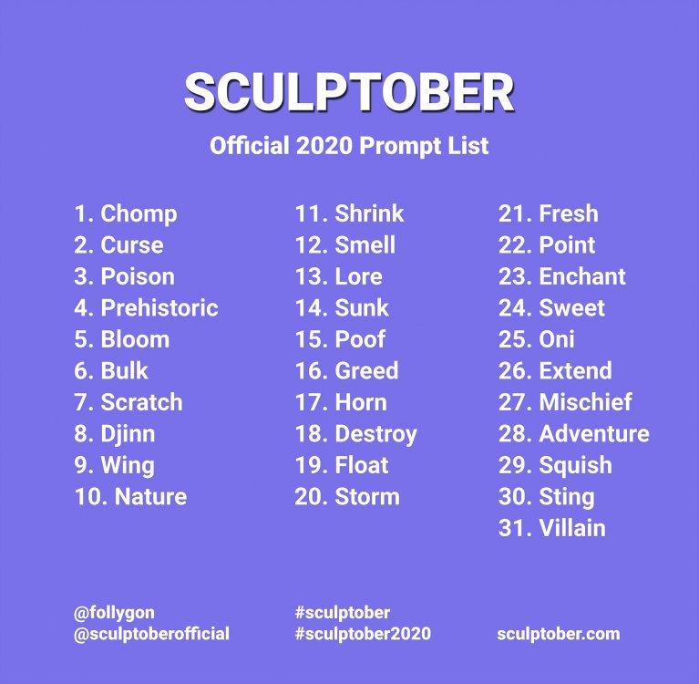 sculptober2020.jpg
