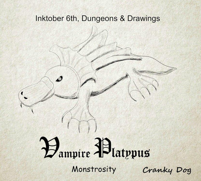 06-Monstrosity.jpg