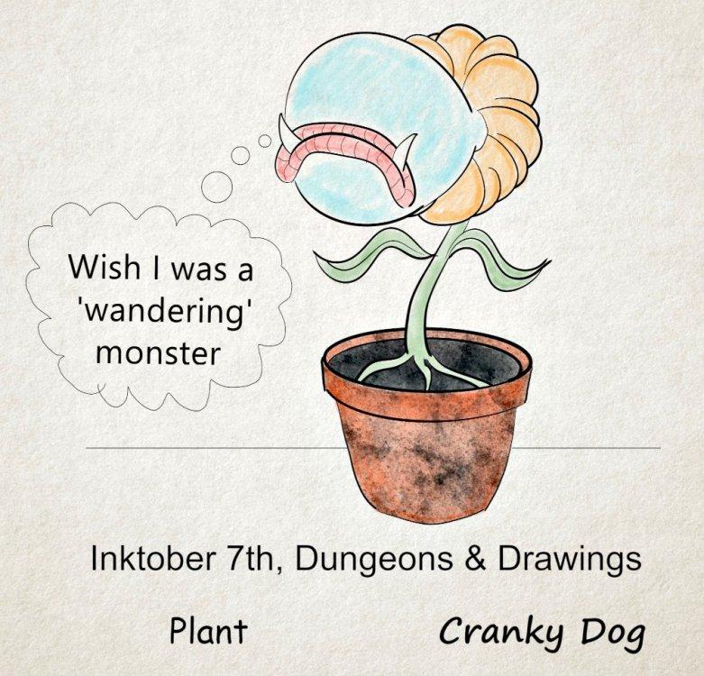 07-Plant.jpg