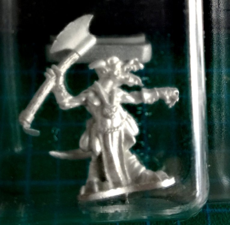 Tomb Guardians_Amazons_05.jpg