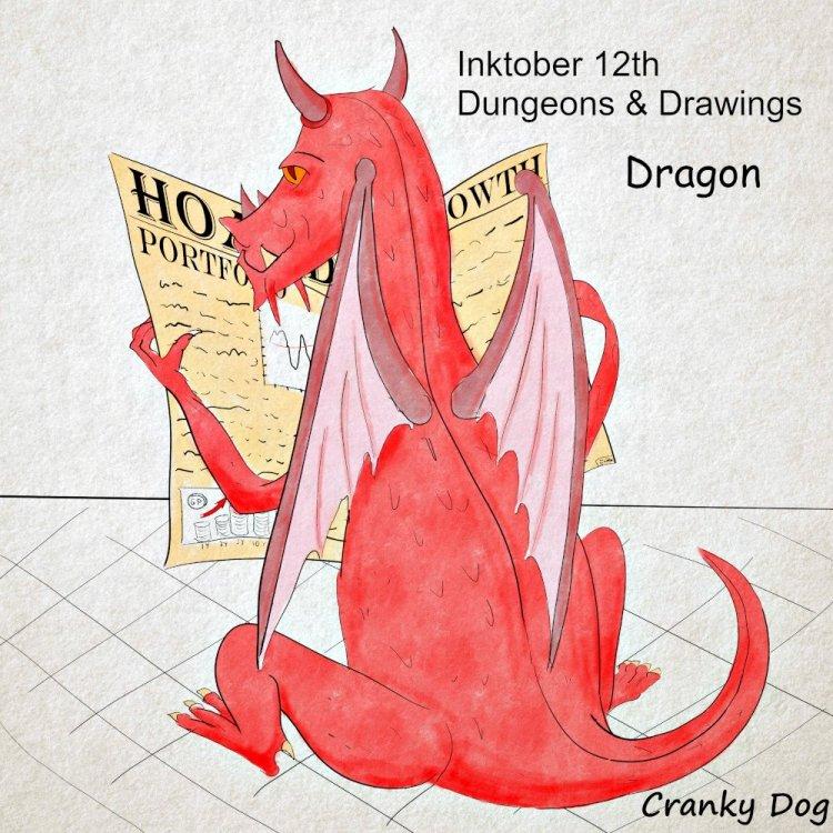 12-Dragon.thumb.jpg.baf179a2d29af4b71e6edb8653b1a43b.jpg