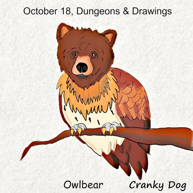 18-Owlbear.thumb.jpg.a1222c16ffb44502657c9274374b3ba6.jpg