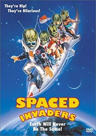 1985537528_spacedinvaders.jpg.065ba91402d966b1ae8f9d1886490a81.jpg