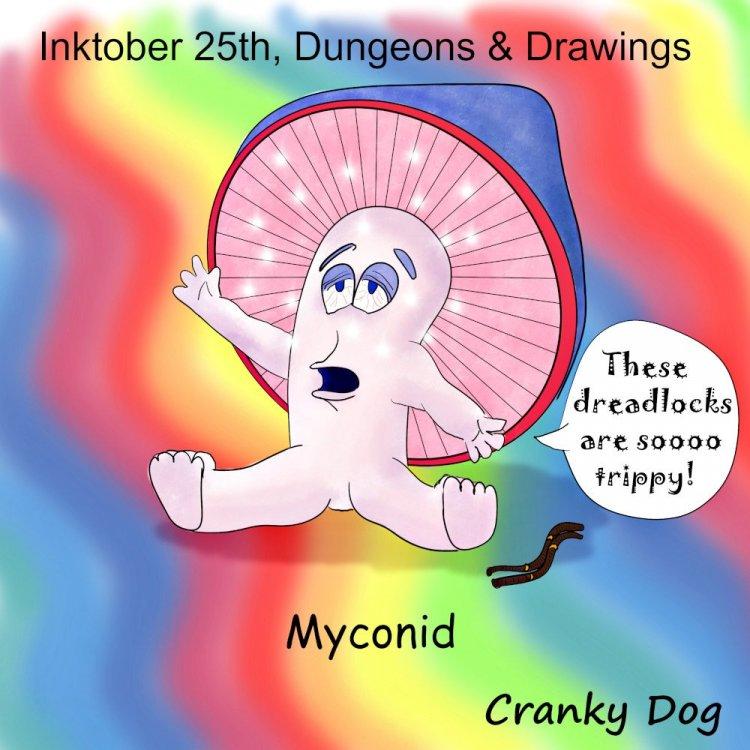 25-Myconid.thumb.jpg.71155f942a94aa470f4349eb2ffc0b7e.jpg