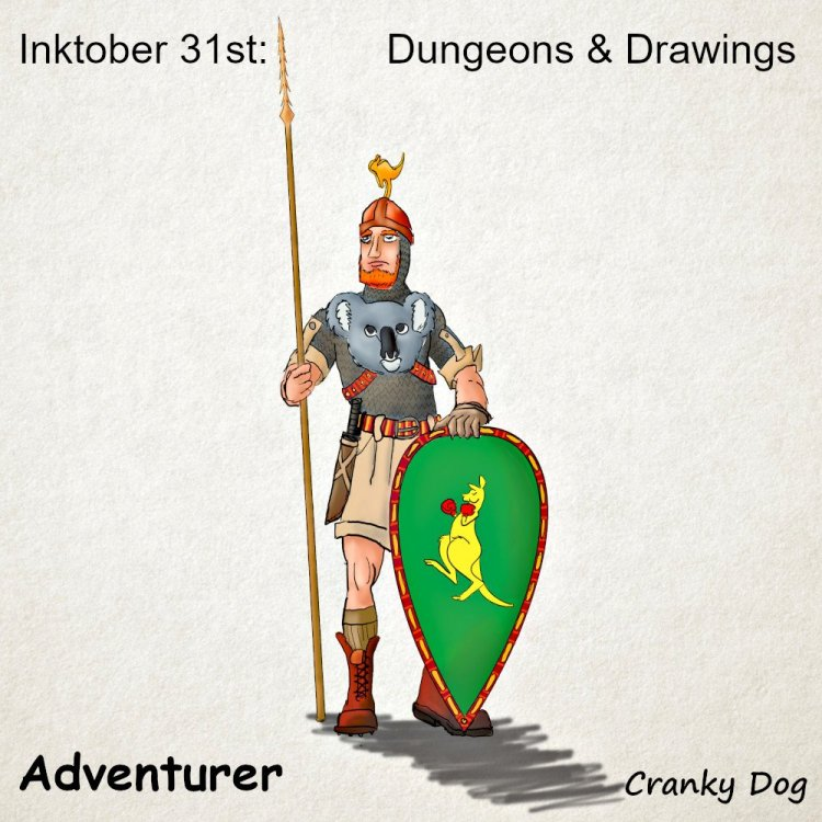 31-Adventurer.thumb.jpg.84de5f5c1c7137d653d1c006d84a9e49.jpg