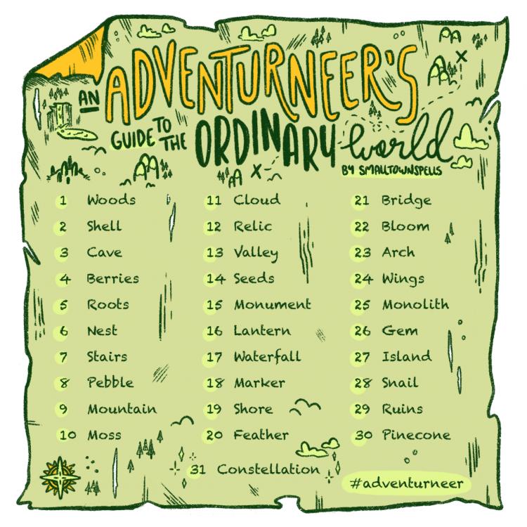 Adventurneer.png