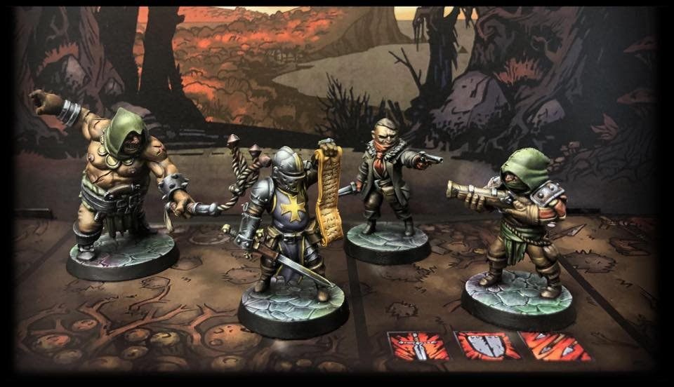 Characters-Foes-Darkest-Dungeon.jpg.8ff068a284aad7ca4923660ebb53e104.jpg
