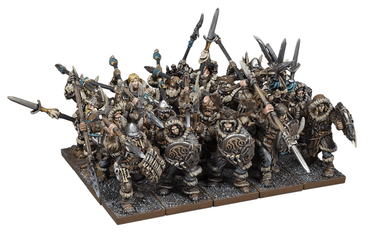 Clansmen-With-Spears-Mantic-Games.png.e475655aa3ea1c5780f48b3febfe01ac.png