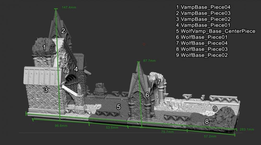 Dragons_Base_Scale_and_Naming.thumb.jpg.a87f0c72bda192263dc1b994484a3cc3.jpg