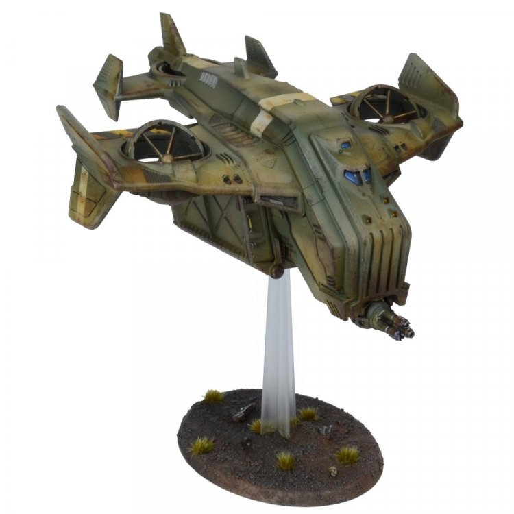 GF_TAD65-Hornet-Dropship4.thumb.jpeg.b10399a03cbf84e2a951732afe5cf84d.jpeg