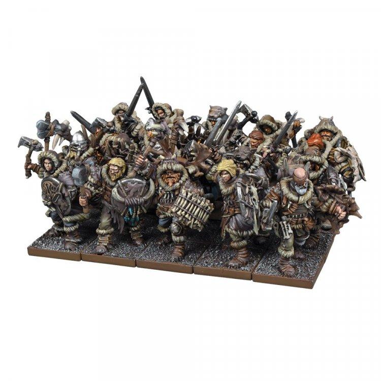 KoW-Northern-Alliance-Clansmen-Regiment-isolated_WEB.thumb.jpg.4a6fb46c7c68d57fce5a34d813a5d9a1.jpg
