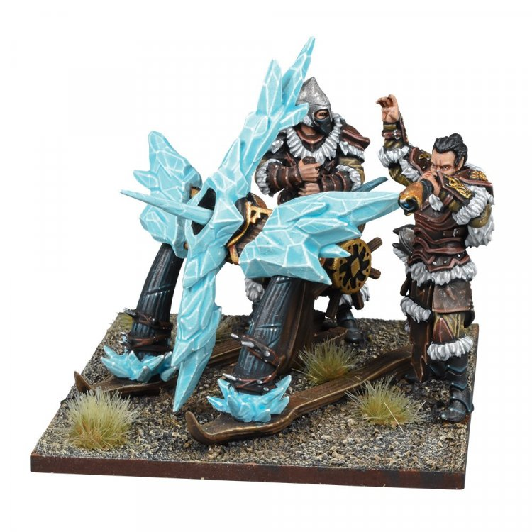 KoW-Northern-Alliance-Ice-Kin-Bolt-Thrower-isolated_WEB.thumb.jpg.7ca60a2299cff868277f1def3c66de0a.jpg