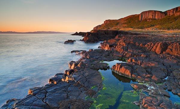 Staffin-Bay-Isle-of-Skye-Scotland-Landcape-Photography-by-Fortunato-Gatto-435357.jpg.66736771e51f4151444e909d909a54c0.jpg