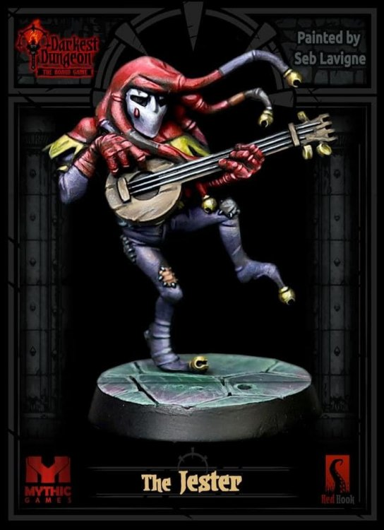The-Jester-Darkest-Dungeon.thumb.jpg.b2bf9aaed7f09d5b0956a9f10a324bbb.jpg