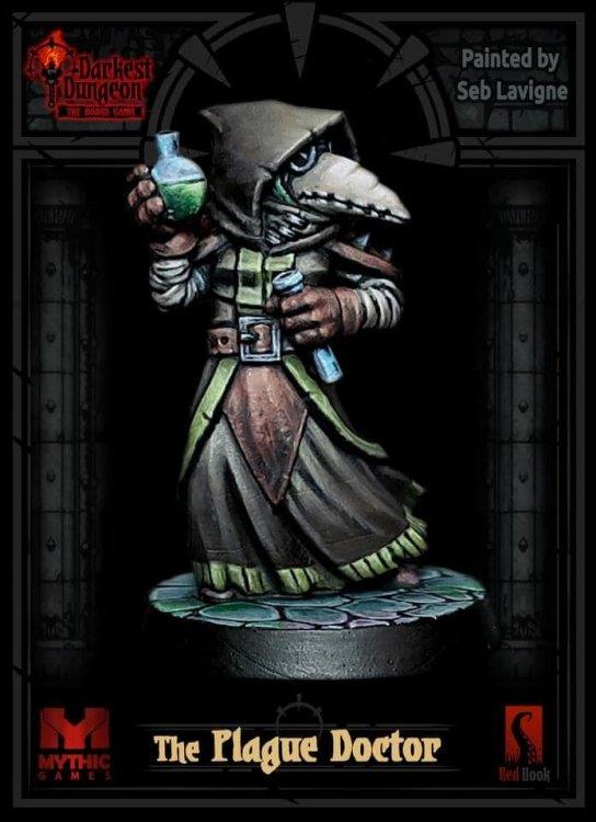 The-Plague-Doctor-Darkest-Dungeon.thumb.jpg.dabb86d6a67e97bb208878efb4dc6d05.jpg