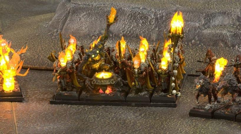 fantasy-flames-006.jpg.047a8ac3a0c2519b24546262b1d816f9.jpg