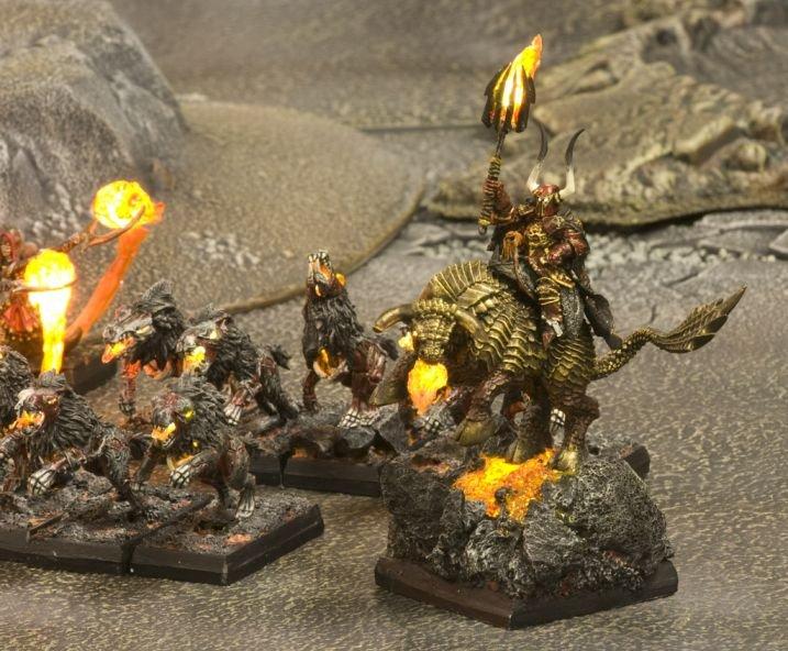 fantasy-flames-008.jpg.29369d824c730430ccb9fc7338e0f112.jpg
