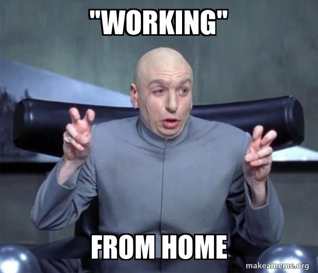 working-from-home-c44b998c8d.jpg