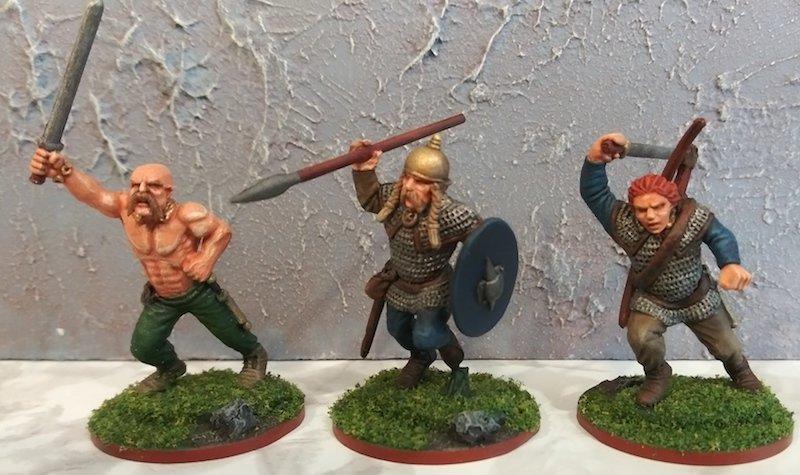 Celtic Warriors .jpg
