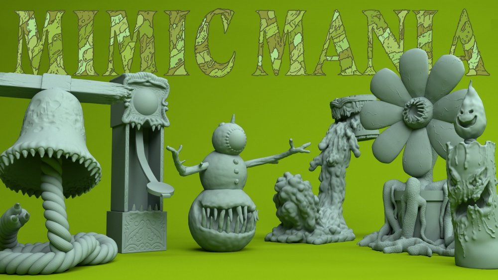 MIMICMANIA2.jpg