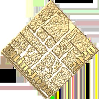ettinstone-pin.png.37ce48447ed7dcd4332d90d4b1f05e16.png