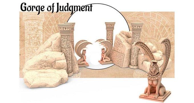 gorge_of_Judgement.jpg.3cd4a2f6af47273087c53bd7e9ef03aa.jpg